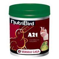 Versele-laga nutribird a21 800 g - darmowa dostawa od 95 zł!