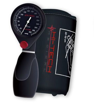 Ciśnieniomierze Kardio-Test HI-TECH MEDICAL
