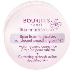 Pozostały makijaż Bourjois Look Fantastic International