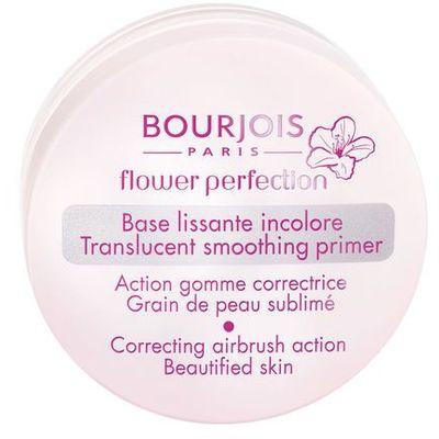 Pozostały makijaż Bourjois