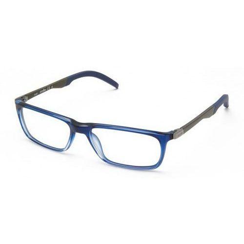 Zero rh Okulary korekcyjne + rh243 02