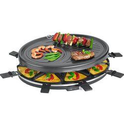 Raclette  Clatronic Proficook