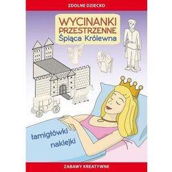 Wycinanki  Guzowska Beata, Matwijow Michał