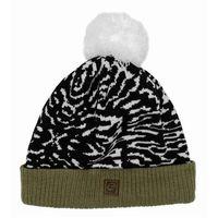 czapka zimowa RIP CURL - Roar Beanie Women (4284)