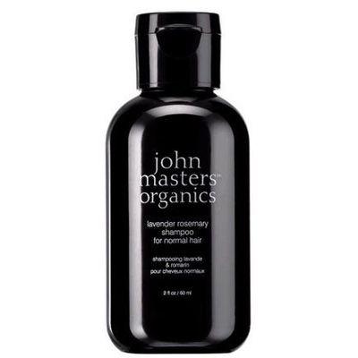 Mycie włosów John Masters Organics ESTYL.pl