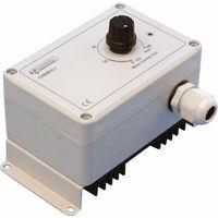 Tranzystorowy regulator prędkości obrotowej dss2 d marki Dasko electronic