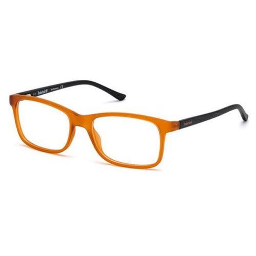 Timberland Okulary korekcyjne tb1369 043