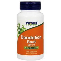 Pozostałe leki chorób układu pokarmowego  Now Foods, USA Hurtownia Suplementów Diety i Kosmetyków Relax