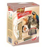 Vitapol podłoże drewniane dla zwierząt- rób zakupy i zbieraj punkty payback - darmowa wysyłka od 99 zł (5904479010506)