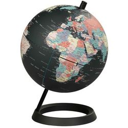 Globus na biurko Jet Black