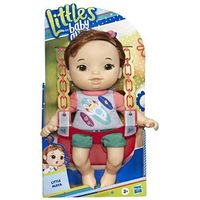Lalka baby alive maluch maya marki Hasbro
