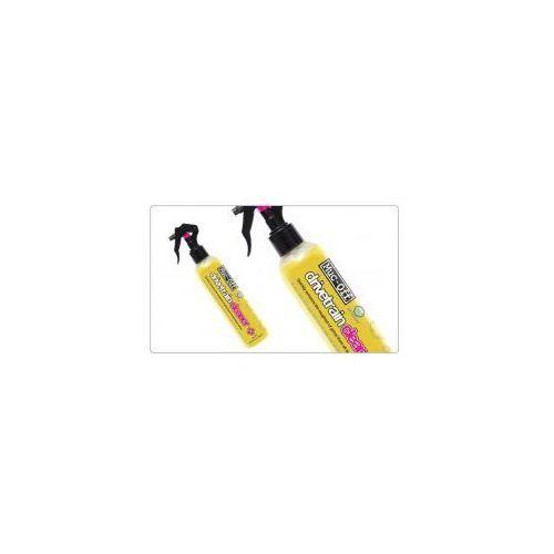 Odtłuszczacz łańcucha  drive chain cleaner - rozpylacz 500 ml marki Muc-off