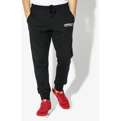 adidas Originals Spodnie 'Kaval' Turkusowy