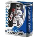 Madej Robot Knabo 1  Madej  Madej Robot Knabo 1