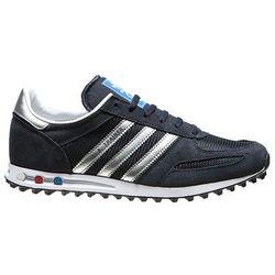 Pozostałe obuwie dziecięce adidas originals