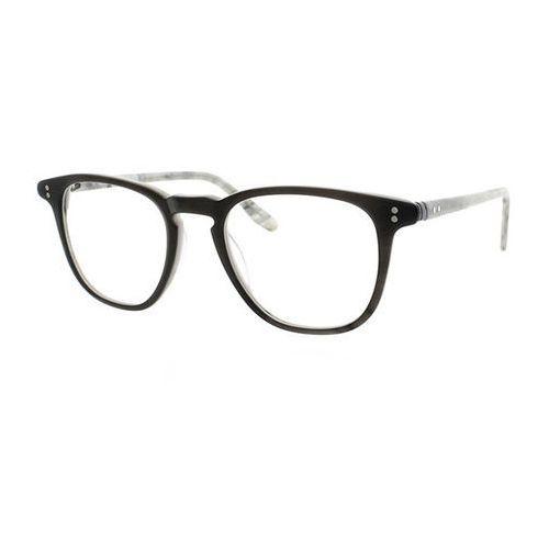 Valmassoi Okulary korekcyjne vl332 m08