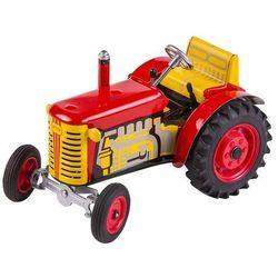 Traktory  KOVAP Mall.pl