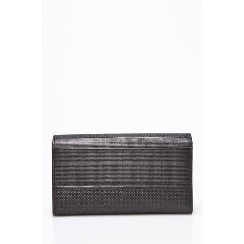5970933f091a6 ... portfel skórzany marki Valentini - Galeria - portfel skórzany marki  Valentini ...