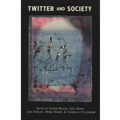 Socjologia Peter Lang Publishing Inc