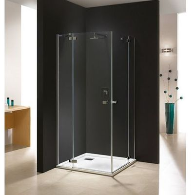 Kabiny prysznicowe Sanplast ELZET