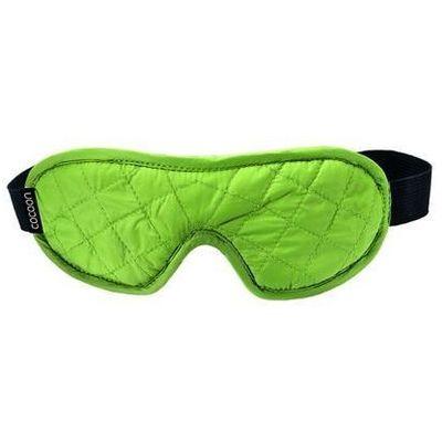 Okulary przeciwsłoneczne Cocoon Perfectsport