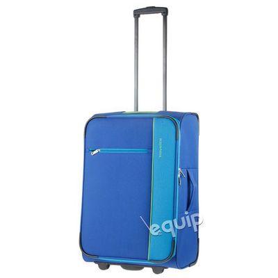 Torby i walizki Travelite equip.pl