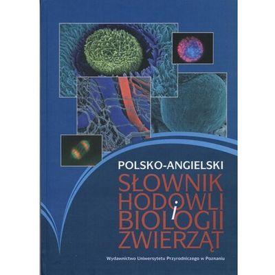 Encyklopedie i słowniki UPP PRZYRODNICZE.pl