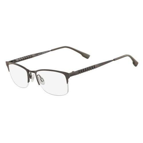 Okulary Korekcyjne Flexon E1011 033