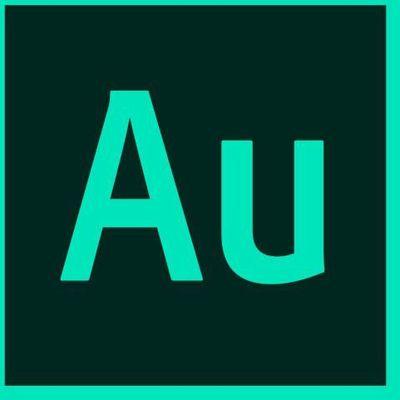 Programy graficzne i CAD Adobe DTP-SOFT Sp. z o.o.
