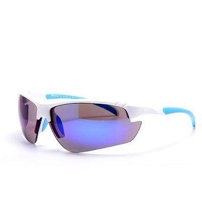 39b00cb42b Granite Sportowe okulary przeciwsłoneczne sport 19