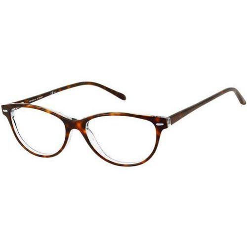 Okulary korekcyjne s213 dck Seventh street