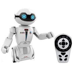 Roboty dla dzieci  Dumel