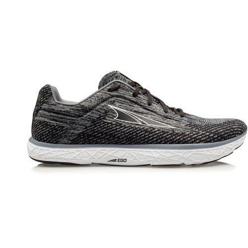 Altra Escalante 2 Buty do biegania Mężczyźni, gray US 11 | EU 45 2019 Szosowe buty do biegania (0193391370354)