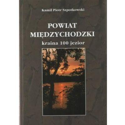 Albumy POWR PRZYRODNICZE.pl