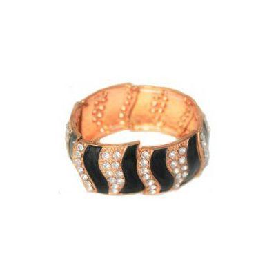 Bransoletki Durango Drurango Kraina Biżuterii