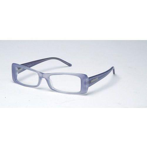 Okulary korekcyjne vw 054 02 Vivienne westwood