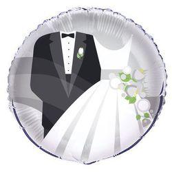 Pozostałe na ślub i wesele  UNIQUE PartyShop Congee.pl