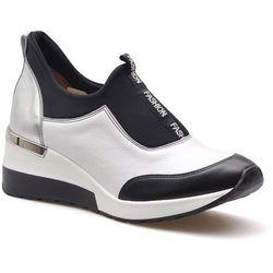 Damskie obuwie sportowe  Aga Arturo