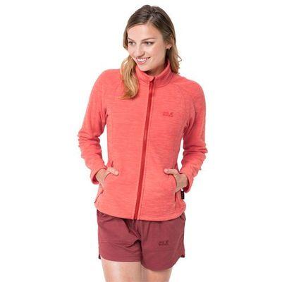 bluza adidas fugiprabali crop hoodie bj8407 4057288565048