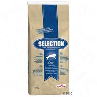 Royal Canin Club / Selection + Royal Canin Educ gratis! - Selection Croc, 15 kg (3182550733502)