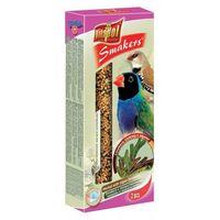 Vitapol smakers dla zeberki i egzotycznych ziołowy z algami- rób zakupy i zbieraj punkty payback - darmowa wysyłka od 99 zł (5904479023094)