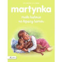 Humor, komedia, satyra  Gilbert Delahaye, Marcel Mariel