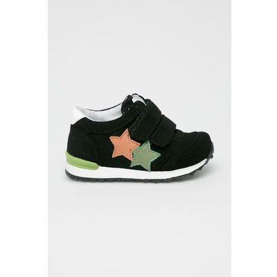 Buty sportowe dla dzieci KORNECKI ANSWEAR.com