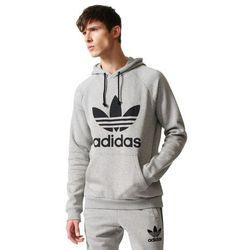 Bluzy męskie SANS MARQUE desportivo