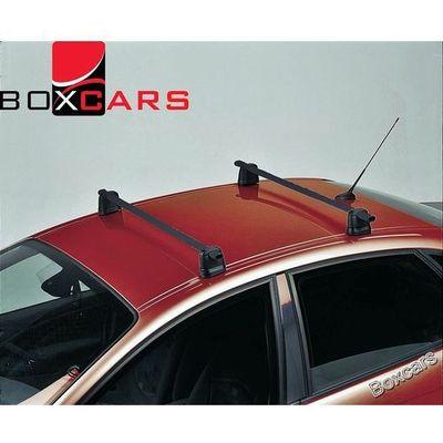 Bagażniki dachowe CAM BOXCARS