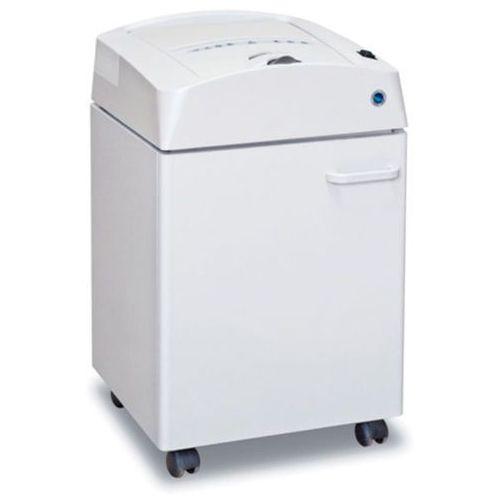 Automatyczna Niszczarka Kobra AF +1 - 40 litrów