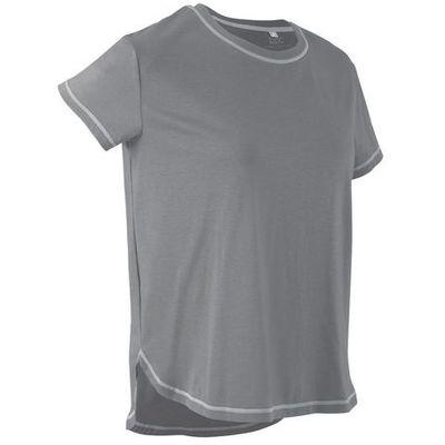 Pozostała odzież sportowa bonprix bonprix
