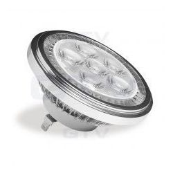 Żarówki LED  GTV hurtelektryczny.pl