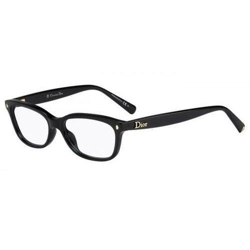 Okulary korekcyjne cd3265 29a Dior