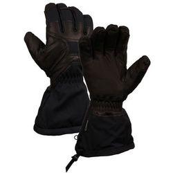 Rękawiczki BLACK DIAMOND Skalnik